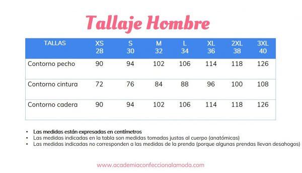Tallaje-Hombre-Alamoda-academia