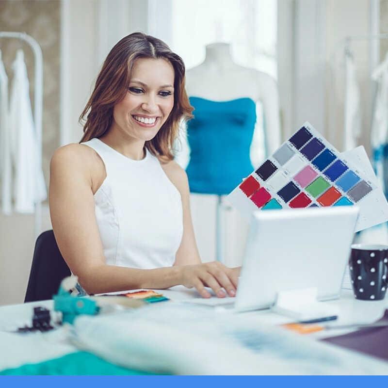 cursos-online-de-patrones-alamoda-opt