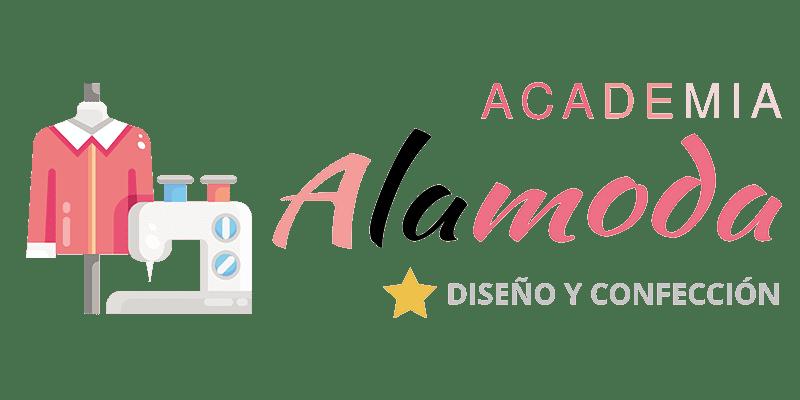 logo-academia-alamoda-2020-artech-soluciones