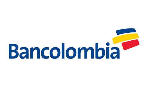 logo-bancolombia-alamoda
