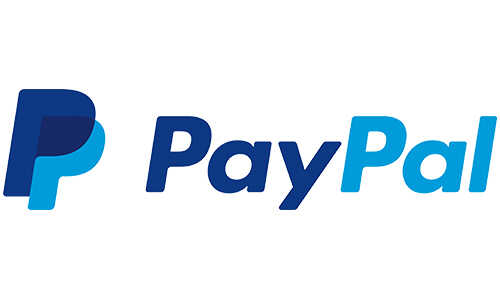 logo-paypal-alamoda