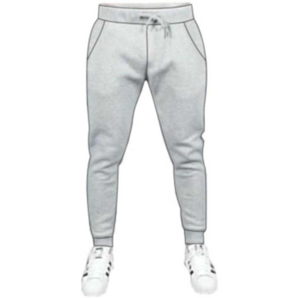 Pantalon Jogger De Hombre Ref 1002 Patrones Confecciones Cursos Online De Costura Academia Alamoda