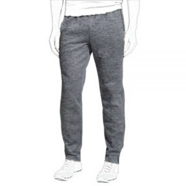 Pantalón sudadera clasica de hombre