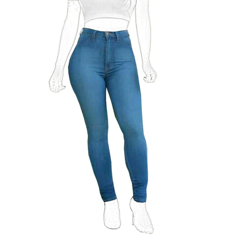 Pantalon Jeans Skinny Tiro Alto Mujer Ref 1005 Patrones Confecciones Cursos Online De Costura Academia Alamoda