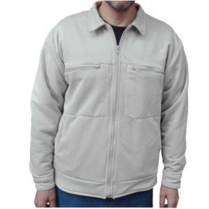 chaqueta sport de hombre