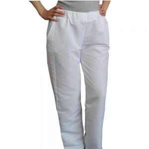 pantalon antifluido mujer