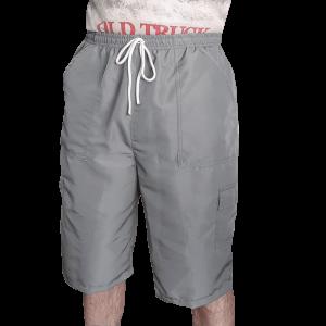 pantaloneta bermuda de hombre