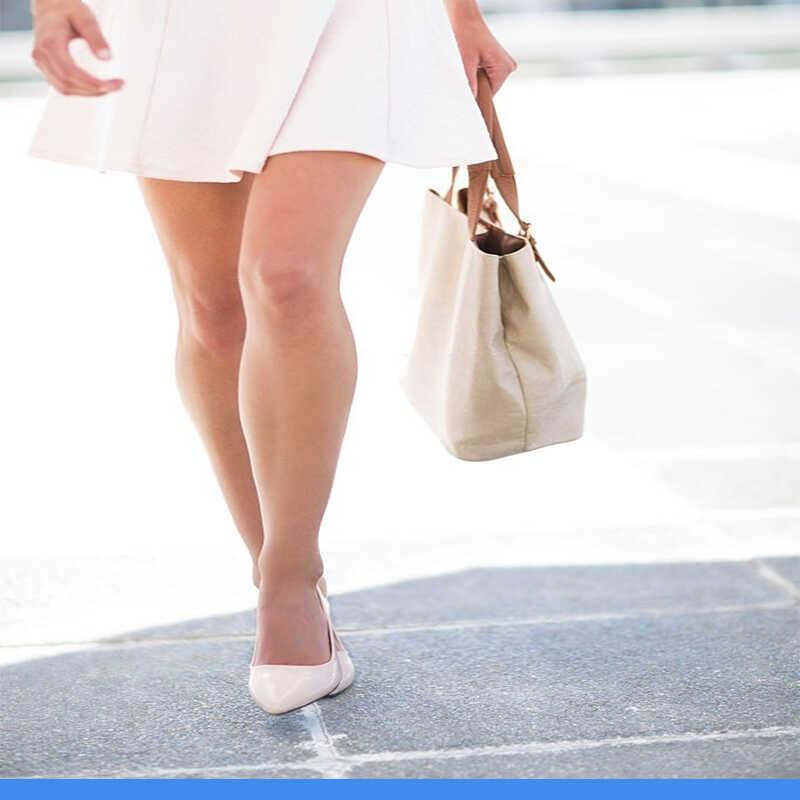 falda-cursos-alamoda-1
