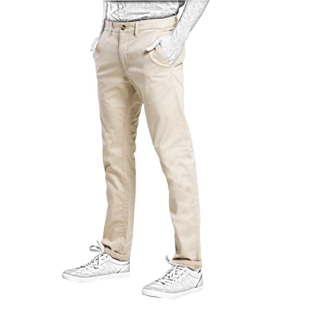 Pantalon Dril De Hombre Ref 1050 Patrones Confecciones Cursos Online De Costura Academia Alamoda