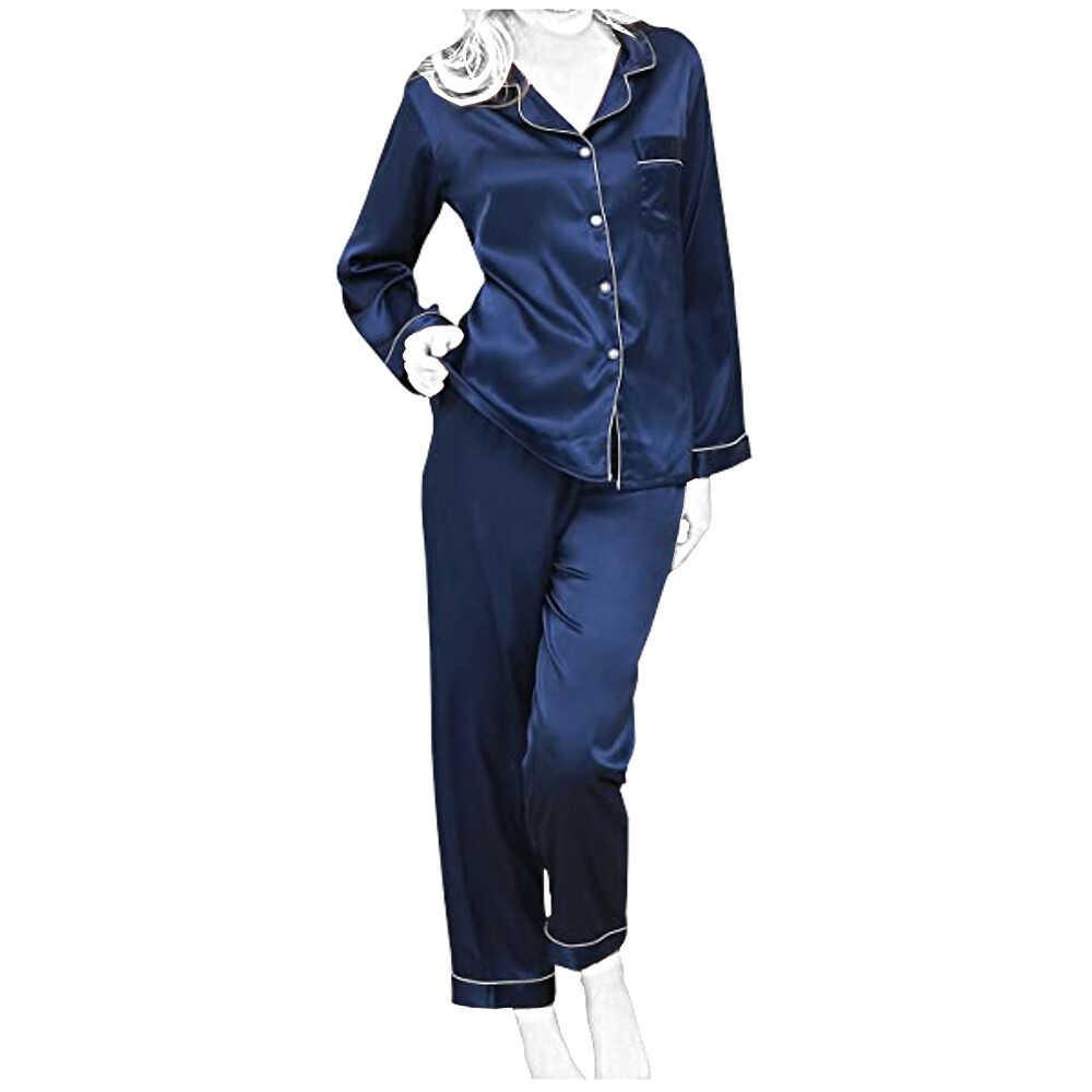Pijama Cuello Sport Con Pantalon De Mujer Ref 1086 Patrones Confecciones Cursos Online De Costura Academia Alamoda