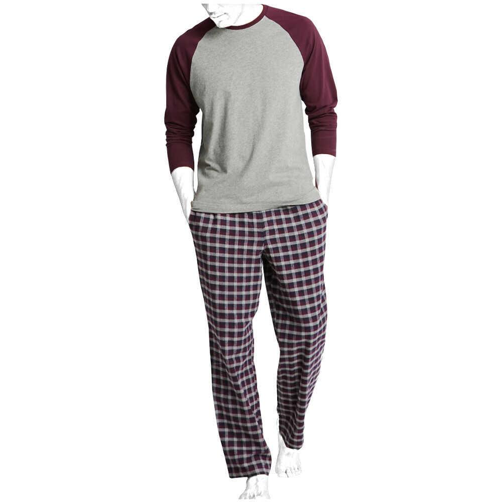 Pijama Ranglan Con Pantalon De Hombre Ref 1081 Patrones Confecciones Cursos Online De Costura Academia Alamoda
